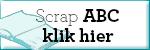 ABC Digiscrap Digitaal scrappen woordenboek