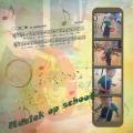 Muziek Op Schoot
