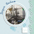 Saigon Online