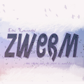 Zwerm