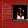 Amy Winehouse dood