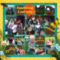 Familiereünie_links