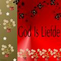 Christelijke wallpaper