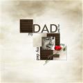 my dad :-)