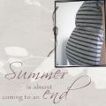 zwanger van nummer 2