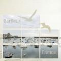 Barfleur - France