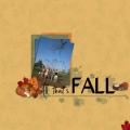Allt hat's fall