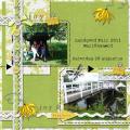 landgoed fair
