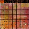 FALL - kalender