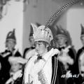 Prins Yannick I