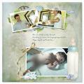 Bij de geboorte