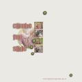 CSWS ClimbeFunSlide