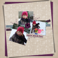 winterwishes