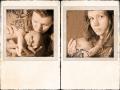 blz 14-15