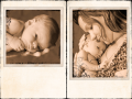 blz 2-3