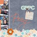 GPPC weekend 2012