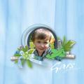 Petit Gars