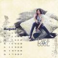 kalender 2013 auustus