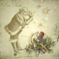 Magische kerst