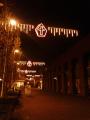 Sinterklaasverlichting
