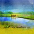 Uithof meadows