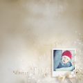 Wintry weather 3