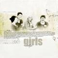 digi girls