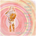 We girls rock