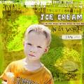 Dane - Colors of the Rainbow, Ice Cream #2