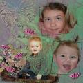 Neefje & Nichtjes