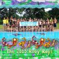 Swim Team p1