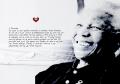 2013 Nelson Mandela overleden