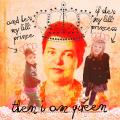 Am I Queen?
