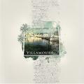 Villamoura