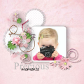 ct page precious moments
