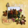 ct page AutumnPostcard