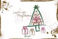 Secret Santa voor Marianne