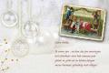 Secret Santa voor Anita
