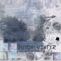 Dutch Winter