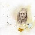 Eileen 1948