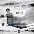 me-myselfie and I