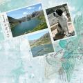 Travel Stories 2014