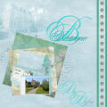 Marny_Bretagne_Travelstories