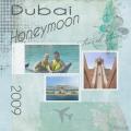 Travelstories Dubai