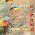 Paraplu 1