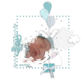 Baby Emirhan