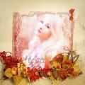 Shine of fall