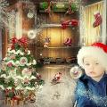 Yuletide Carols