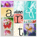 Adore art