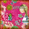Januari 2015